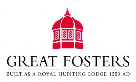 Antique-Restorater-for-Great-Fosters-Simon-Lorkin-Egham-Surrey-05-L