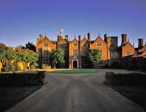 Restoring-Antiques-for-Great-Fosters-Simon-Lorkin-Egham-Surrey-07